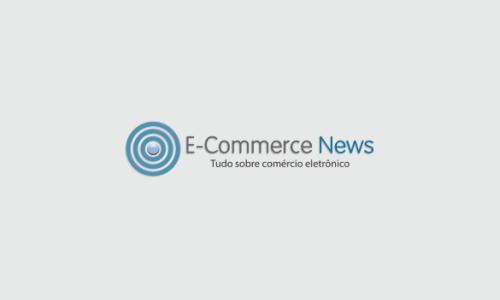 [Menção] E-Commerce News: Confira 10 soluções que estão em acordo com as tendências dos próximos anos