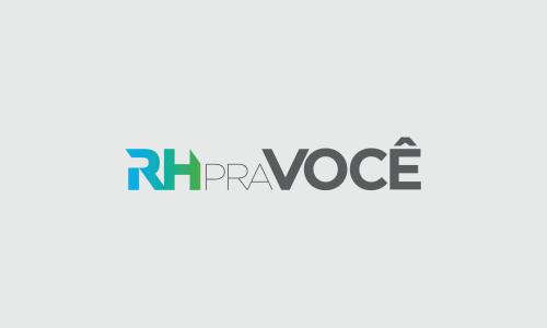 RHPara Você: Built to suit – como se aplica ao conceito de coworkings brasileiros.