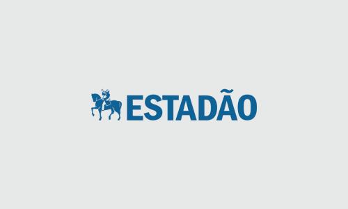 [Menção] Estadão: Guia do Coworking Estadão PME: mapeamos 230 espaços em São Paulo