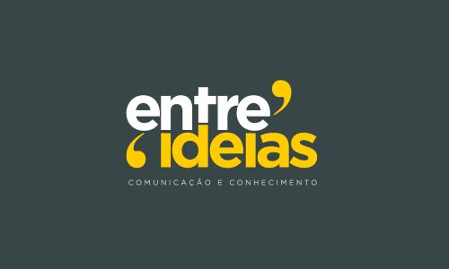 Co.W. Depoimento – Entre Ideias