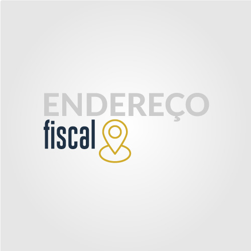 cow-coworking-planos-endereço-fiscal