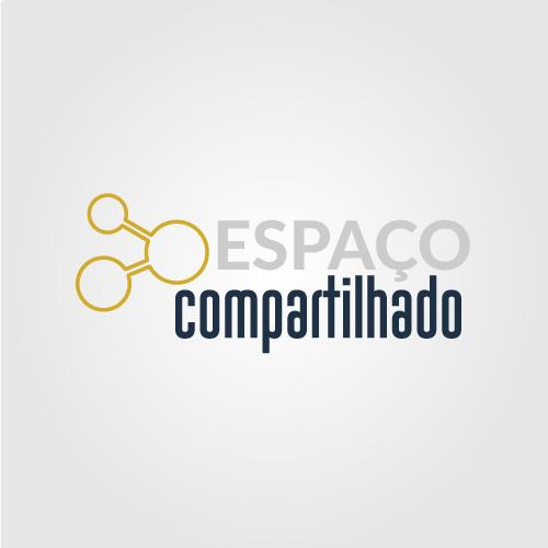 ESPAÇO COMPARTILHADO