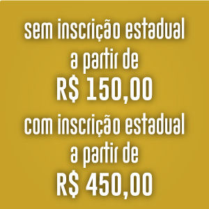 cow-coworking-planos-fiscal-sp