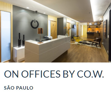 cow-coworking-unidades-display-vlc