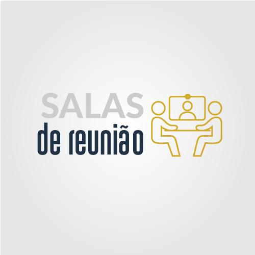 cow-coworking-planos-sala-de-reuniao